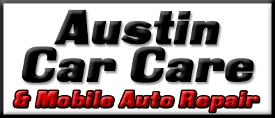 Austin Car Care - Auto Repair Services in Austin, TX -(512) 436-4783