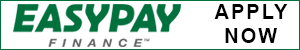 EasyPay Finance